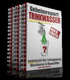 misterwater-gratis-trinkwasser-geheimreport